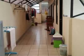 Disewakan Kost Modern Strategis Khusus Wanita Pondok Pinang