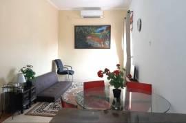 Jati Indah Residence