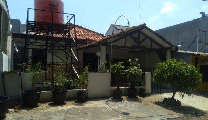 Homestay Semarang di Undip Tembalang untuk Rombongan, Free ExtraBed, 1 km dari Pintu Tol Tembalang