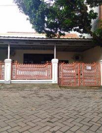Pondok Orange