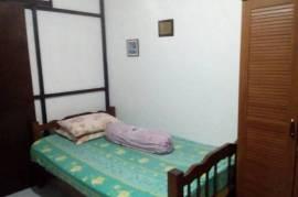 Kos- kosan 1 kamar full furniture, luas, bersih, dan nyaman