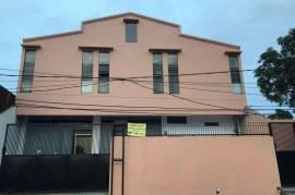 Rumah kost untuk mahasiswa & karyawan/karyawati di daerah Tanjung Duren (Belakang TA)