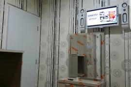 Kos Executive Gaia Residence Semarang