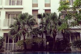 Apartemen Cosmopolis lengkap Resort nyaman & murah di surabaya