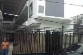 ** Kos Eksklusive daerah Jelambar - Grogol - Latumenten (Jakarta Barat) **