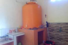 Rumah Kost Anggrek Murah meriah fasilitas lengkap