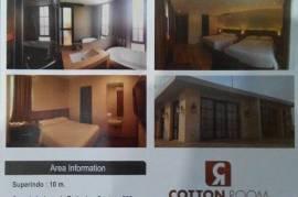 Cotton Room Kosambi