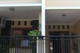 Kost Rawamangun Jakarta Timur