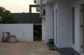 Rumah kos nyaman syariah di jl. Raya Bekasi Timur, Cipinang Jagal Jakarta Timur