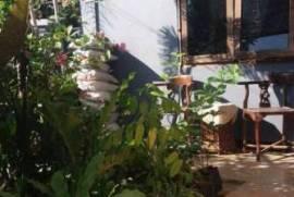 Kost Putra dan Guest House Dekat Undip WISMA MIRZA