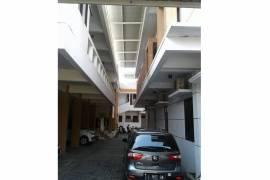 Kost Putra / Putri Griya Bima Surabaya
