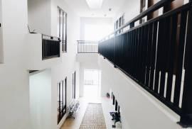 Elman Residence - Kost Exclusive Murah