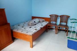 """Rumah kost """" Al Insan """" Padangan - Bojonegoro tlp.085107866006"""