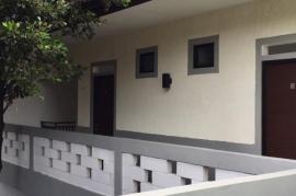 Kost Eksklusif Baru, Aman dan Nyaman di Cilandak Jakarta Selatan