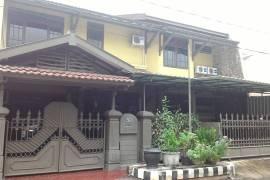 Kost Karyawan Pria Surabaya Selatan