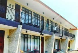 Rahayu Residence Kos and Cafetaria