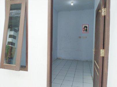 Kontrakan di Serang Banten