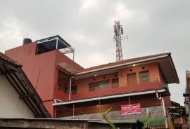 Kos/Kost/Kosan Lembang Bandung
