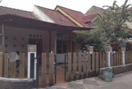 0817.200.543 (XL) Kost Putra Villa Ilhami Gifa Kost dekat Guna darma, Lippo dan Gading Serpong