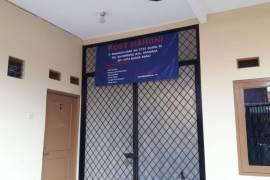 Kost mhs IPB  murah & hommy dekat  kampus