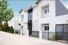 OYO LIFE Miranti Residence harga promo untuk 10 orang pertama