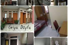 Griya Dzyfa