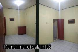 Kosan ibu ida  (kamar mandi dalam)