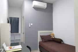 Kebon Jeruk Residence 32