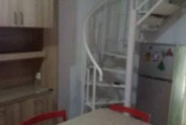 NEW!! Kost Bersih dan tenang  dipusat perkantoran Sudirman, Bendungan Hilir.