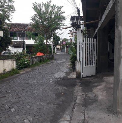 Kost Pogung Brotoseno7 Mlati Sleman
