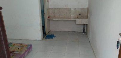 Kost Bu Dwi Malang