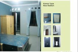 Kelapa20 Residence