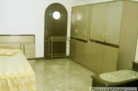 Sewa Kost Eksklusif di Medan Baru / Exclusive Rooms for Rent at Medan Baru