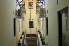 kost eksklusif dan guesthouse D'PARAGON BANDUNG