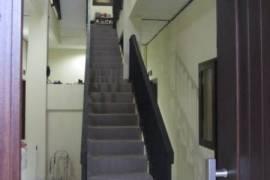 Rumah Kost Exclusive Mampang Gatot Subroto