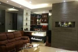 Kost dekat pondok Indah Mall