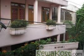kos di daerah sukagalih paster Bandung, lux,asri dan nyaman
