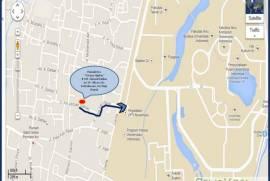 Rumah Kost Baru &  Eksklusif (Wisma Aljabar)  Untuk Mahasiswa/wi UI, 150 m dari pintu masuk Gedung V