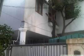 Kamar/Kost Fasilitas Lengkap Cipete, Jakarta Selatan