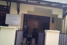 Kost Wanita di TEBET Jakarta Selatan