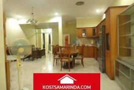 Kost Samarinda - KostSamarinda.com - Harga Murah, Lokasi Pusat Kota, Kualitas Hotel Bintang