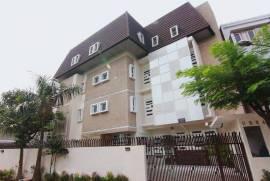 Urbanestindo Residence Kost Exclusive Grogol