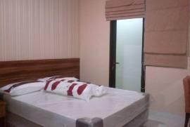 Kost Executive Residence di Daerah Tebet -  Jl. Tebet Timur Dalam Raya No. 141 A
