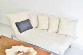 promo!!kost di renon(living,kitchen,bedroom) harian/bulanan